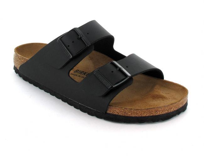 ❤ BIRKENSTOCK® Slide Sandals | 'Arizona