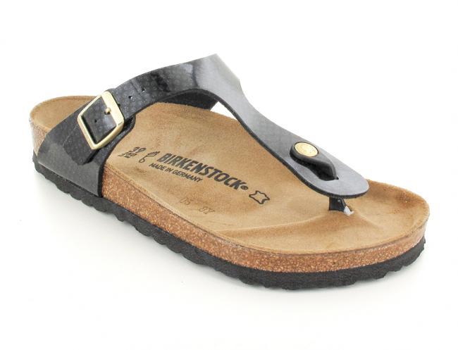 ❤ BIRKENSTOCK® Gizeh Women Sandals