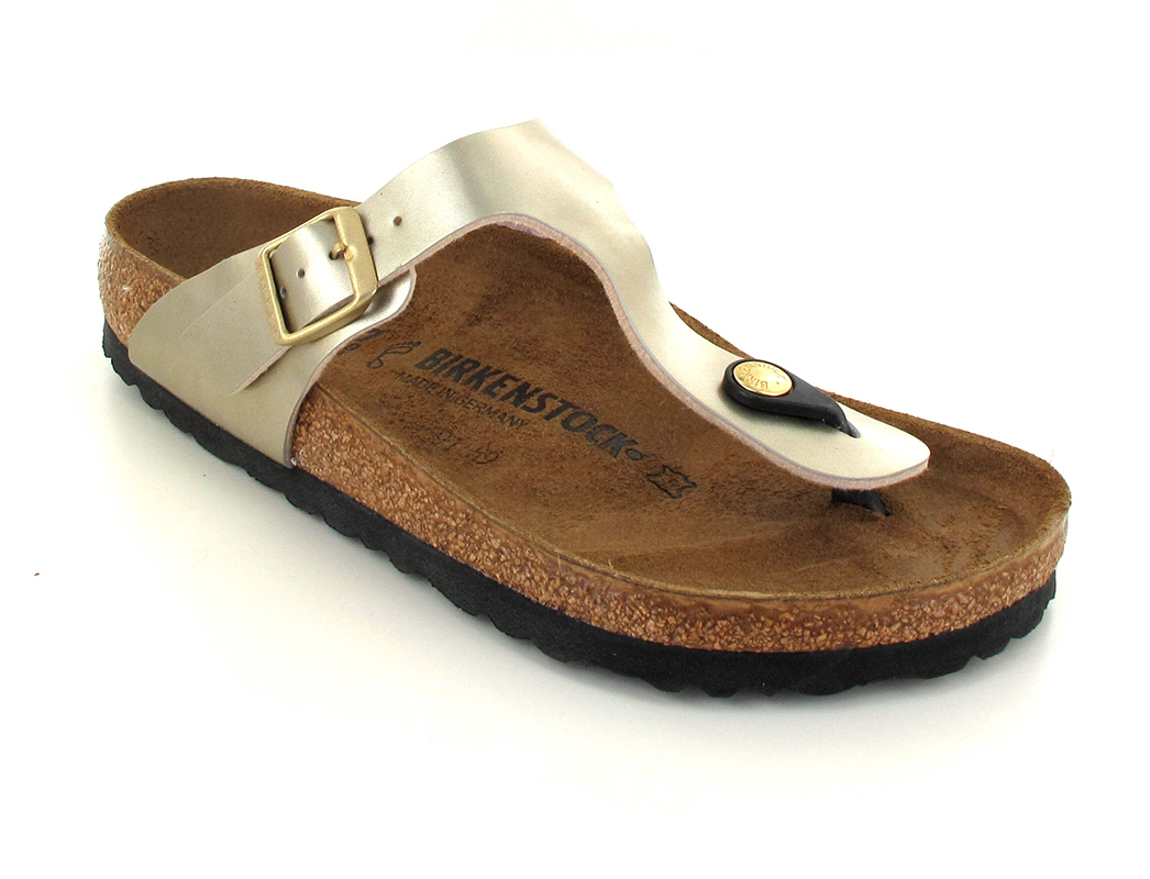 big sale 6a989 0c4b1 birkenstock gizeh sandals