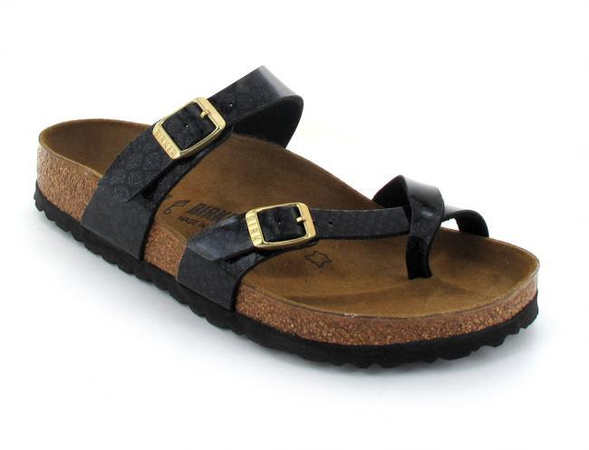❤ BIRKENSTOCK® Mayari Women Sandals  32a0acab43