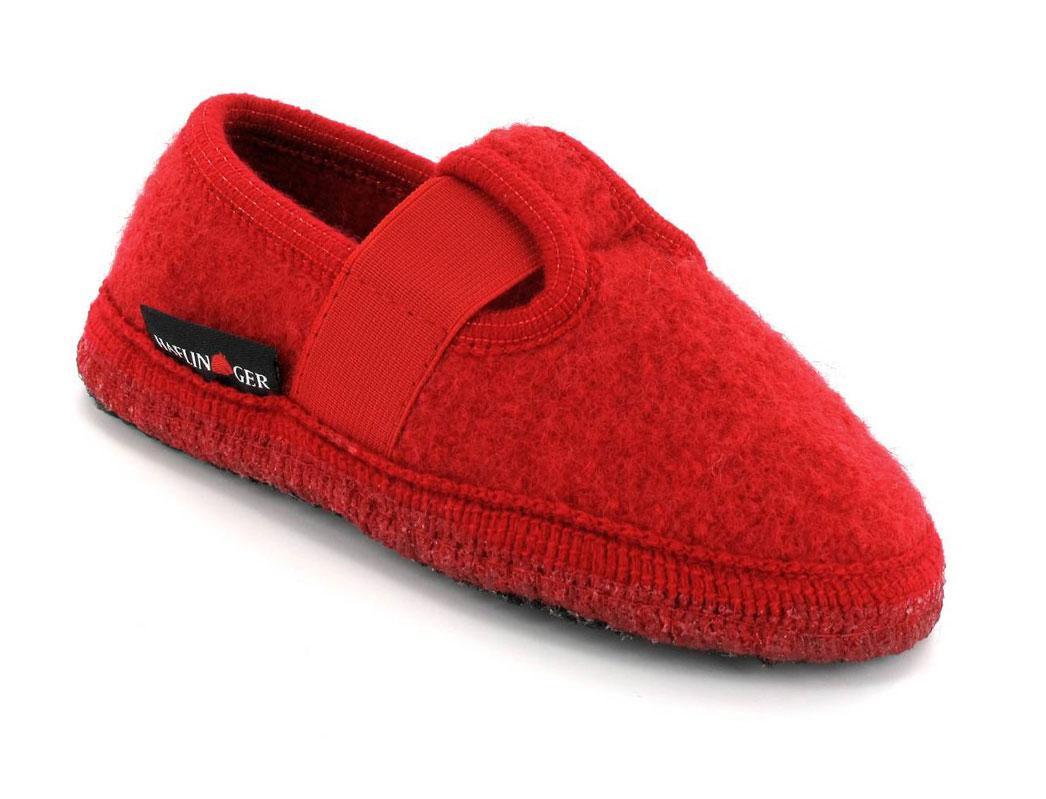 3456d1bb538e ❤ HAFLINGER® For Small Feet